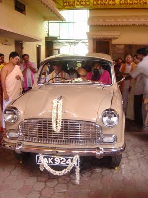 Good Car Dealerships In Ny