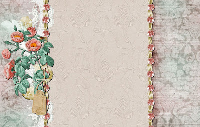 Free Blog Backgrounds for