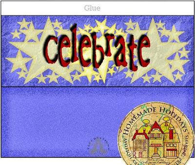 http://homemadeholidays-createwithtlc.blogspot.com/2009/12/celebrate-freebie.html