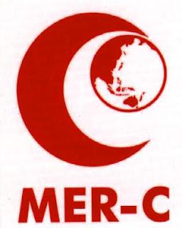 mer-c logo