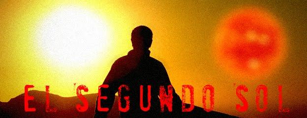 El Segundo Sol