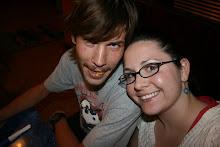 Jay & I