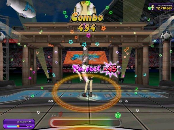 http://2.bp.blogspot.com/_dzikjLU8P1U/TMk7cn6skRI/AAAAAAAAASo/X3fjtW0zVMU/s1600/Beat+Rush.jpg
