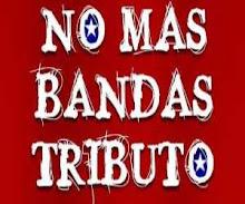 BA$TA DE TRIBUTO$