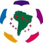 INTERNACIONAL x CHIVAS