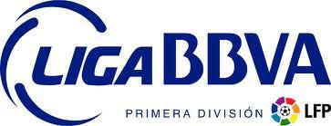 Real Madrid x Deportivo La Coruña