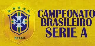 Grêmio x Grêmio Prudente