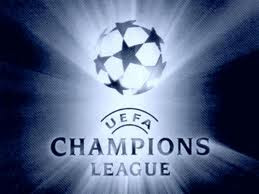 Inter de Milão x Tottenham