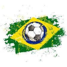 Brasil x Argentina ao vivo