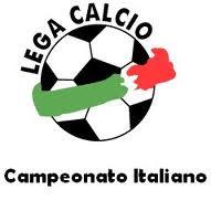 Inter de Milão x Napoli