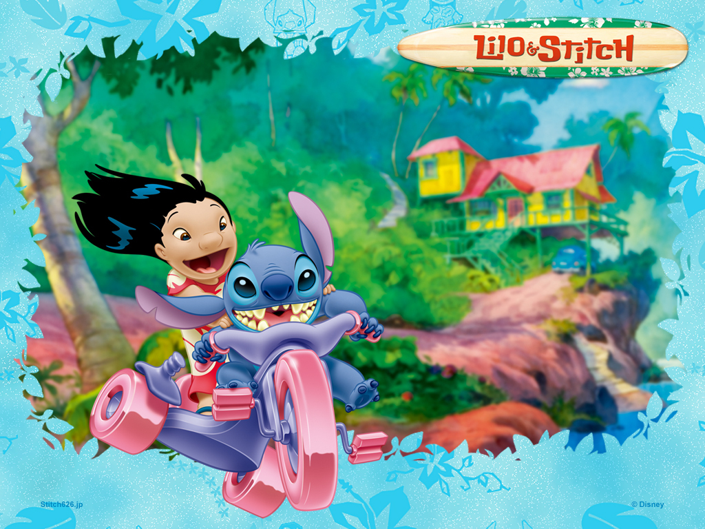 http://2.bp.blogspot.com/_e-0LHg9JkrI/TScQQ2jmerI/AAAAAAAAAhU/XKqF8KBgM8g/s1600/Lilo-and-Stitch-Wallpaper-lilo-and-stitch-6227442-1024-768.jpg