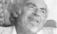 Morreu Basil Davidson