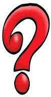 Mistério: Pela primeira vez vou comemorar o 28 de Agosto