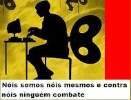 Angola é o único país que assinala o 8/Setembro como sendo o dia internacional do jornalista