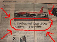 M. Transportes dá razão aos candongueiros