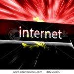 """INTERNET: A nossa """"banda larga"""" está cada vez mais estreita, mais lenta e mais intermitente..."""