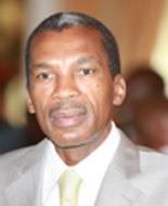 Bolsa de Valores de Angola: O compromisso que virou miragem