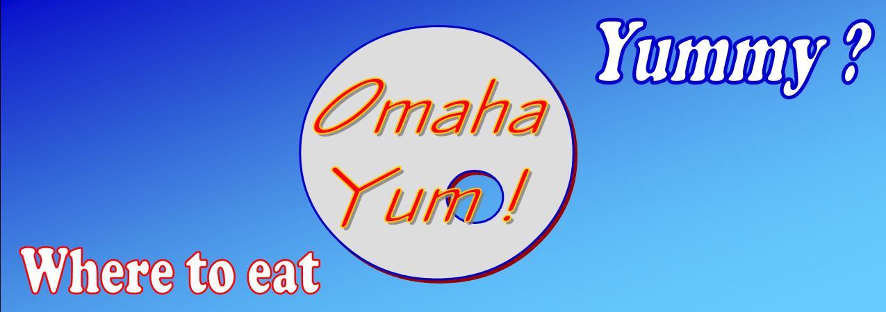 Omaha Yum