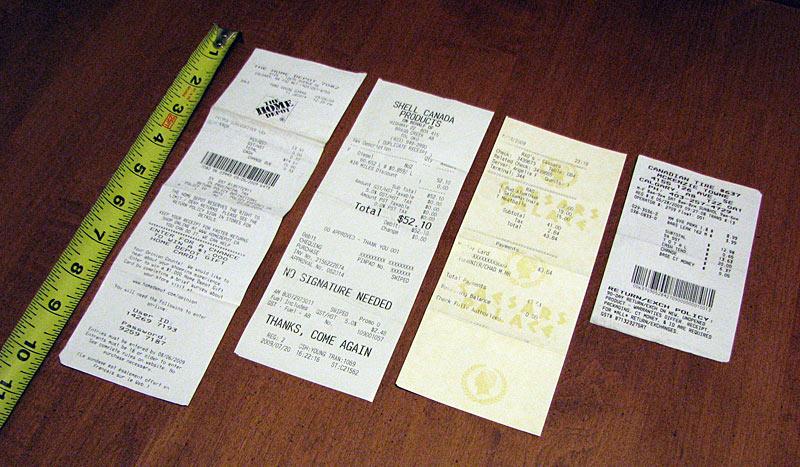 [receipt_lengths.jpg]