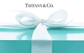 Tiffany+and+co+logo