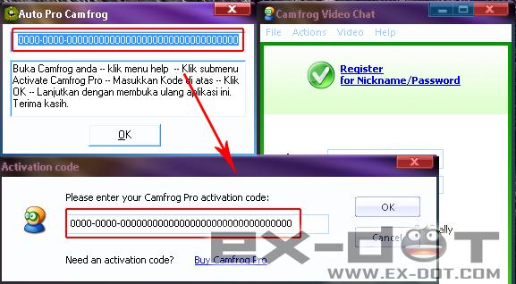 free-camfrog-pro-terbaru-activation-code