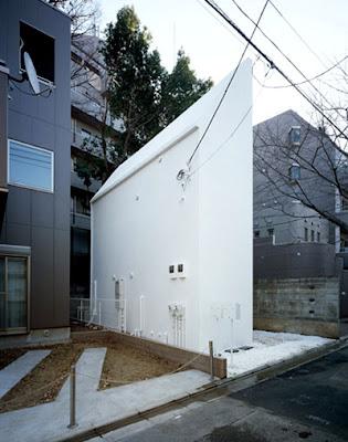 http://2.bp.blogspot.com/_e-QxbybFyUQ/SKdIapAeiSI/AAAAAAAABz4/TZot2-4AEMU/s400/little_japanese_house_03.jpg