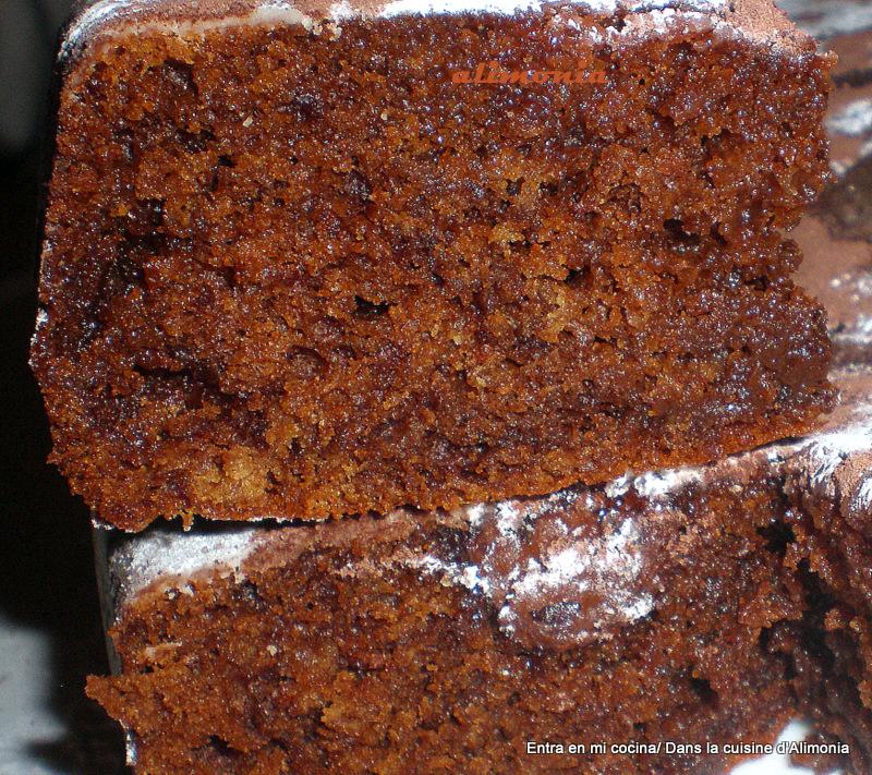 Cake Sal Ef Bf Bd Au Saumon Fume