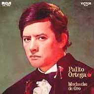 PALITO ORTEGA - DISCOGRAFIA Muchacho+de+Oro