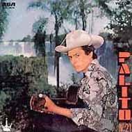 PALITO ORTEGA - DISCOGRAFIA Palito+21