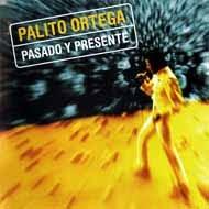 PALITO ORTEGA - DISCOGRAFIA Pasado+y+Presente
