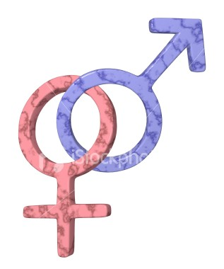 http://2.bp.blogspot.com/_e-Xytl_iw1M/RhGuR3BXkAI/AAAAAAAAACg/mRquTiytVNY/s1600/ist2_348516_gender_symbols.jpg