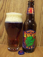 Victory HopDevil India Pale Ale