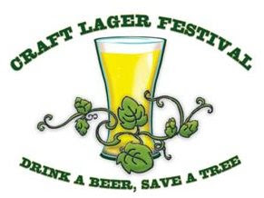 Craft Lager Festival