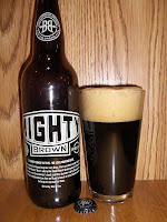 Breckenridge Mighty Brown