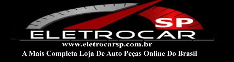 acesse a nossa loja virtual , clicando no nosso logotipo abaixo
