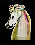 Caligula's Horse 1971