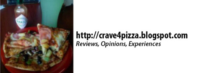 crave4pizza