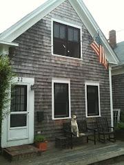 22 Cottage