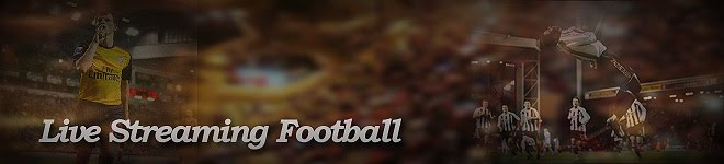 Watch Live Football Streaming | Live Soccer Online