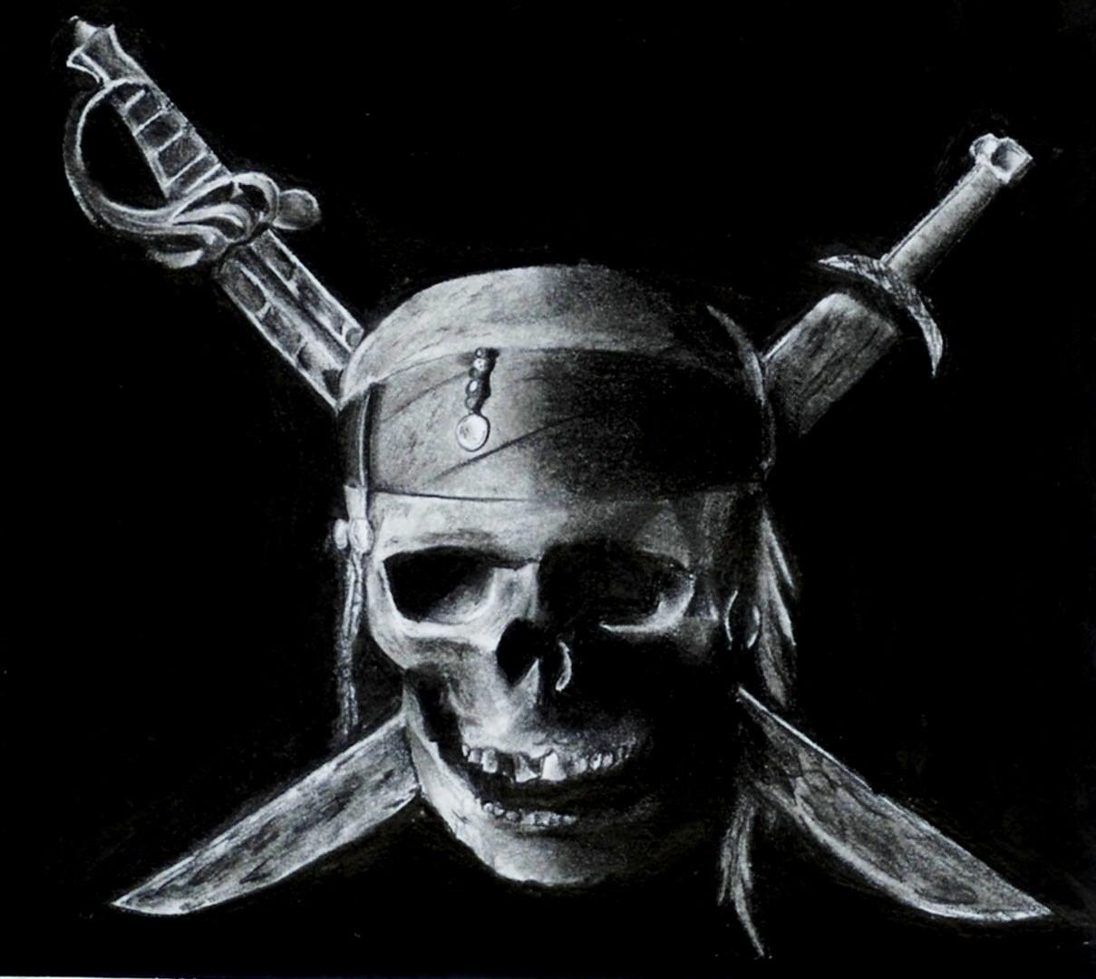 http://2.bp.blogspot.com/_e08tXXFmPM8/TOADzmhcjkI/AAAAAAAAAJY/oJIPYXp7P1I/s1600/Pirate_by_mo013-741289.jpg