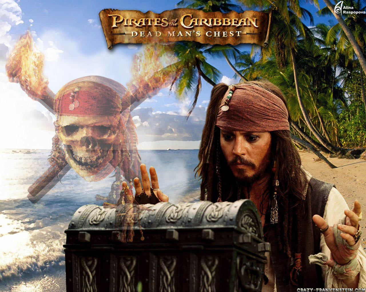 http://2.bp.blogspot.com/_e08tXXFmPM8/TSSwbkEsVeI/AAAAAAAAAR0/i8ymEYtvjsg/s1600/dead-mans-chest-pirates-of-the-caribbean-wallpaper.jpg