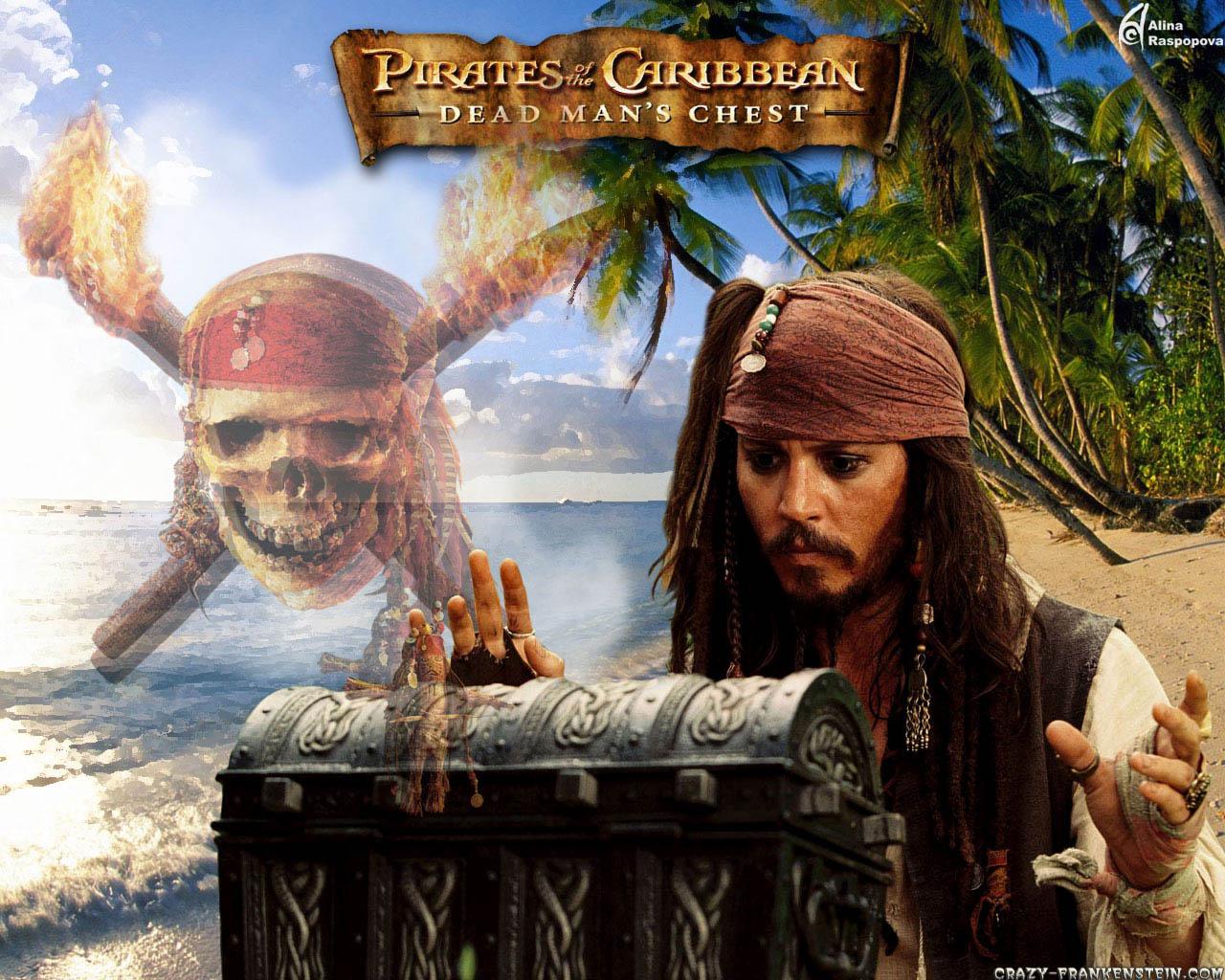 http://2.bp.blogspot.com/_e08tXXFmPM8/TSSwbkEsVeI/AAAAAAAAAR0/i8ymEYtvjsg/s1600/dead-mans-chest-pirates-of-the-caribbean-wallpaper.jpg