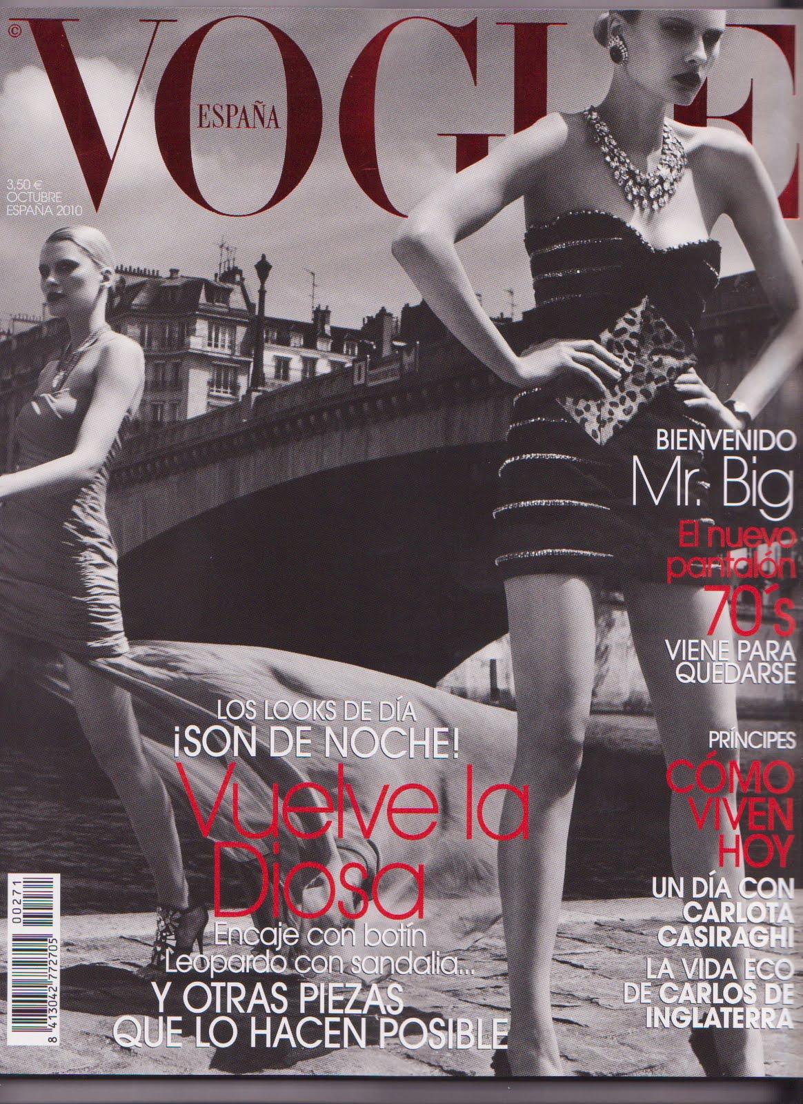 http://2.bp.blogspot.com/_e0DkE-3x4L4/TM1JjEmRvuI/AAAAAAAAEJw/N0LAzFlfD5E/s1600/Elena+Melnik+Vogue+Spain.jpg