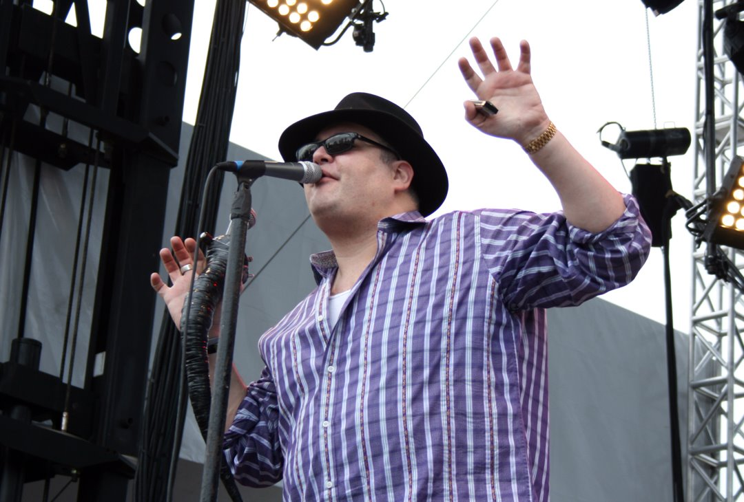 1Blues Traveler Blues Traveler at ACL