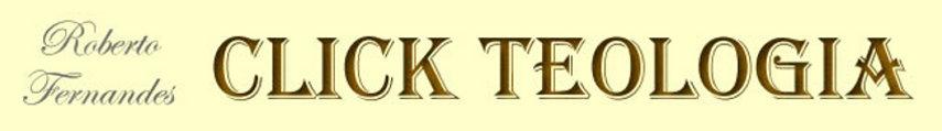Click Teologia