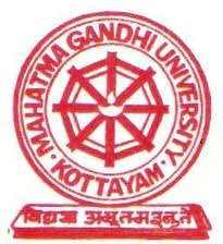 Jobs & Results: www.mgu.ac.in - M.G University B.Tech Result 2011 ...