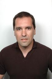 Intervenção do 1º candidato à Assembleia Municipal de Viseu
