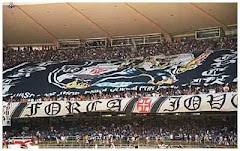 Torcida do Vasco