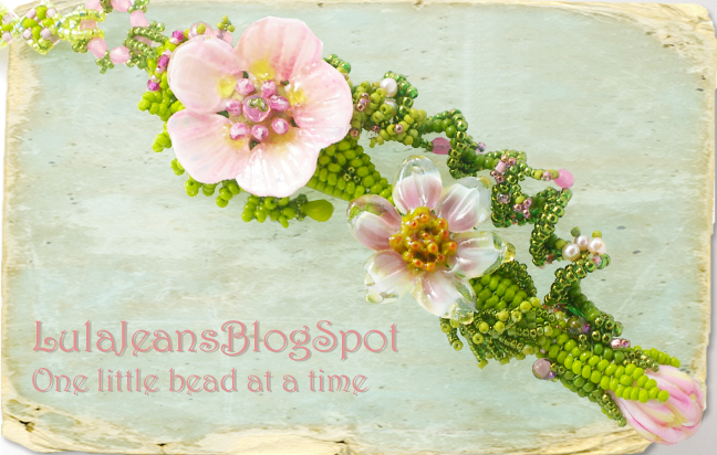 <br>LulaJeans Blogspot