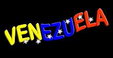 Chicos de Venezuela
